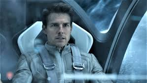 NASA confirms it's working with Tom Cruise to make a movie in ...