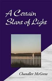 Download A Certain Slant Of Light Book Pdf Audio Id T3bu2p6
