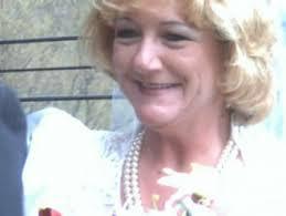 Myrna L. (Draper) Adams (born 1950) - Texas