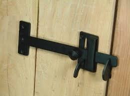 Get Beautiful Fence And Gate Design Ideas Dvernye Ruchki Zabor Dvora Zabor