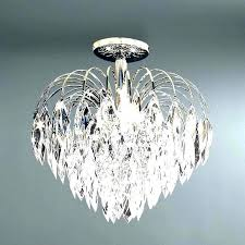 decorative chandelier bulbs alluring