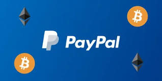 How to Buy Cryptocurrency with PayPal: A Step-By-Step Guide