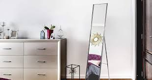 8 best full length mirrors to 2019