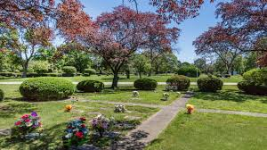 Woodlawn Funeral Home, Cremation, & Cemetery | Forest Park, IL