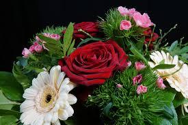 تفاصيل ل سعر 50 الحصول على الجديد باقات زهور جميلة Shpe Fresno Org
