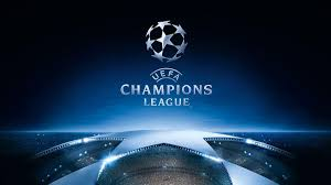 Watch Champions League Online, On TV & Abroad: Real Madrid vs Man ...