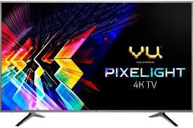 vu 75 qdv 75 inch led smart tv specs