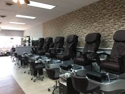 nail house spa 2019 all you need to