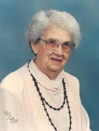 Adeline Dixon Obituary - Fulton, MO