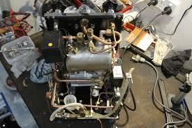 coffee machine repairs servicing rebuilding