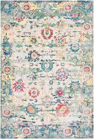 surya aura silk area rugs style ask