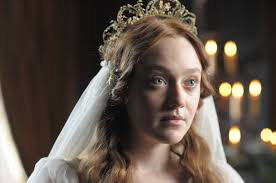 Effie Gray: The shocking scandal that should have been in the film –  SheKnows