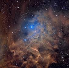 nebula wallpapers from nasa