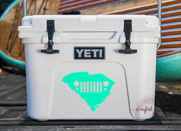 Custom Jeep 4 4 Grill In Your State Decal Sticker All 50 States Available Comfort Yum
