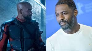 Idris Elba remplacer Smith dans suite Suicide Squad   BFMTV People    Scoopnest