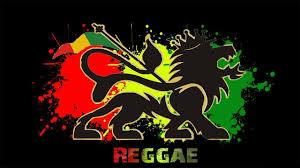 Rasta Reggae Wallpaper Sticker Decals 25 Rasta Decals Reggae Hippie Sticker Rasta Art Art
