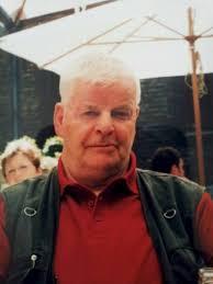 Adam COOK Obituary - Legacy.com