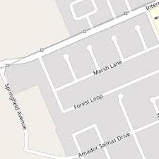 Amador Salinas Drive, Laredo, TX: Registered Companies, Associates, Contact  Information
