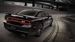 car dodge dodge charger wallpapers hd