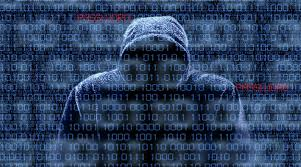 Cybercrime: The Growing Threat to Global Banking