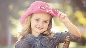 صور بنات جميله جدا اجمل صور لبنات صغار عبارات