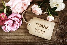 Thank You Gift Stock Photos And Images - 123RF