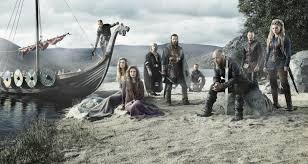 329 vikings hd wallpapers background