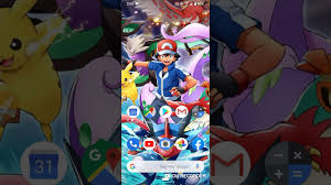 Download Pokemon Arceus and the jewel of life Full Movie in Hindi dubbed -  YouTube