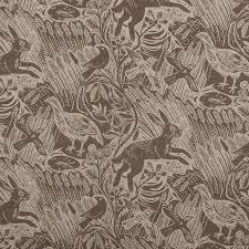 harvest hare wallpaper on wallpapersafari