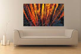 acrylic photo frames prints