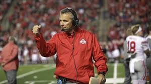 How the departure of Urban Meyer changes the present and future of Ohio  State football