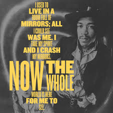 jimi hendrix quotes the best of all time