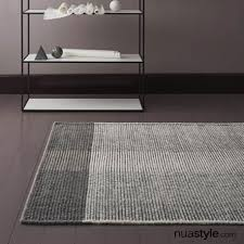 pomezia rug by linie design
