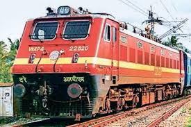 Coronavirus impact: In two days, Railways cancels 184 trains till ...