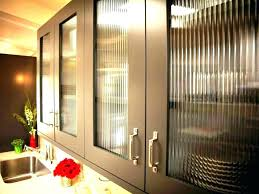 seeded glass for cabinets winditie info