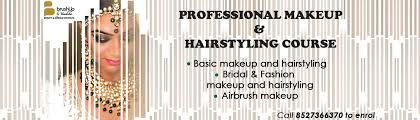 professional makeup cles in gurgaon