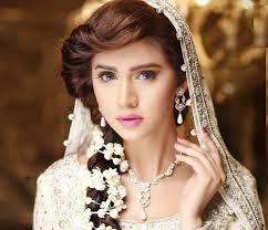 bridal makeup 2016 2 shadi tayari