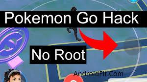 Pokemon Go Hack without Tutuapp (Latest Pokemon Go 0.61.0 Mod APK ...