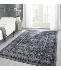 classic rug oriental carpet marrakesh