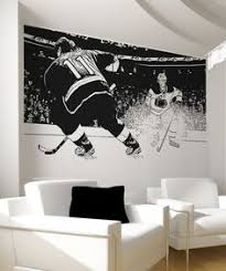 70 Wallpaper Ideas Contemporary Wallpaper Wall Deco Wallpaper