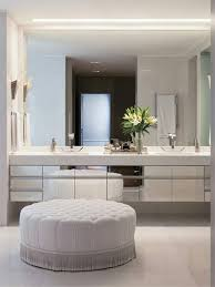 30 cool ideas to use big mirrors in