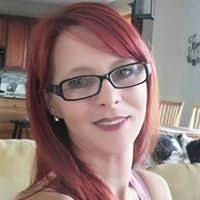Wendy Kaufman (wdkinfla) on Pinterest