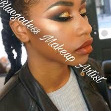 makeup artist in pretoria tshwane