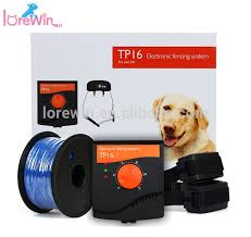 Lorewin Tp16 Amazon Good Reviews Adjustable Electronic Underground Electric Dog Fence 2 Shock Collars Waterproof Hidden System Buy Waterproof Rechargeable Fencing System Portable Dog Fence Outdoor Temporary Dog Fence Product On Alibaba Com