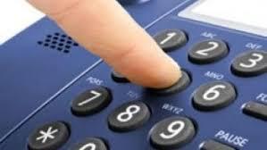 Senado aprova reforma de telefonia fixa no país - Canaltech
