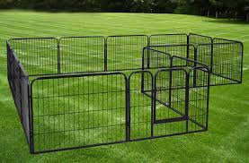 Welded Wire Dog Fence Outdoor Large Portable Dog Cage Buy Portable Dog Cage Outdoor Large Portable Dog Cage Welded Wire Dog Fence Product On Alibaba Com