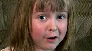 Home invasion turns out to be elaborate plan concocted by babysitter, but  little girl foils the crime!
