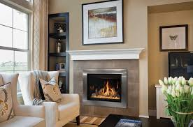 5 diffe types of fireplace ideas