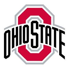 The Ohio State University - FIRE