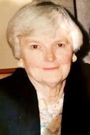 Mary Lou Smith Obituary - San Anselmo, California | Legacy.com